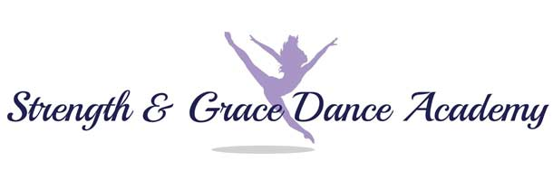 Strength & Grace Dance Academy is a place where each student is given strength not only to dance, but to become strong, confident individuals. We believe that each dancer can express themselves freely through the art of dance. Dancers will get the attention they deserve to let their own unique personality shine! We offer classes for dancers age 3 to adult. The classes we offer are: Baby Steps with Mommy, Freedom which is our version of creative movement, Combo classes, Ballet, Jazz, Lyrical, Pointe and Barrga! A class for adults which is a fun blend of ballet and yoga! Strength & Grace is a loving, caring environment to let everyone truly shine! We are located at Spotlight Dance Center in Huntingdon Valley.