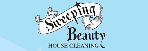 Residential housecleaning, weekly, biweekly, monthly since 1994. Owner operated. We ensure that you get personalized service and workers carefully selected for the reliability and professionalism you deserve. Sweeping Beauty's Guarantee: We will make your home sparkle. We give you the best housecleaning services for your money. We are totally reliable and trustworthy. You must be 100% satisfied. Five-time award winner of the Best in BucksMont, Sweeping Beauty is not a franchise. It is an independent company whose goal is to build a relationship with every one of our clients. Sit back and relax. With quality teams and a flat rate, you can rest assured that your home will be beautiful enough for a Princess. We back our work with our Happily Ever After Guarantee so you can feel confident about our work. Call Sweeping Beauty today for a free in-home estimate.