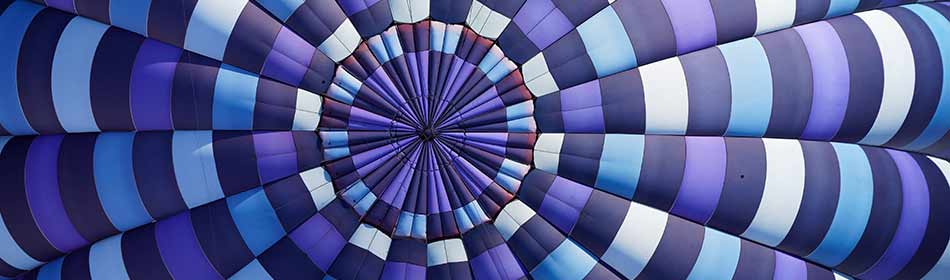 Outdoor adventure, tubing, hot air balloon rides, rock climbing in the Chalfont, Bucks County PA area